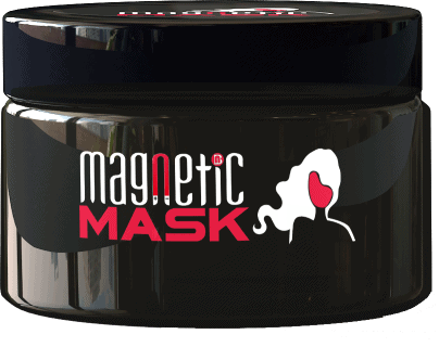 magnetic mask opinioni